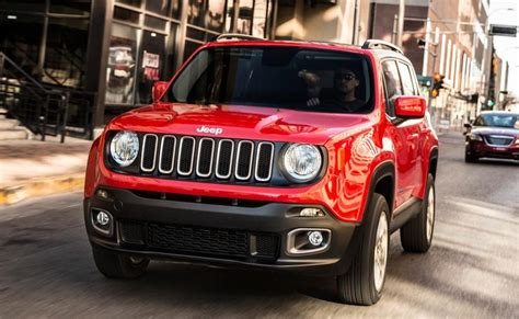 jeep lineup 2015 awesome facts about jeep 39 s lineup jeep dealer in miami
