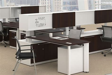 36 total office furniture los angeles total office