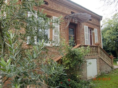 chambre d hotes toulouse centre la villa des violettes à toulouse haute garonne