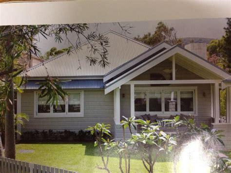 taubmans colour grey exterior house colours australia paint my app colors for brick homes