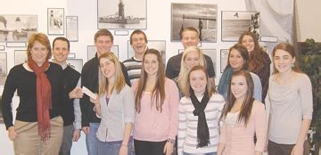 south haven tribune schools education bangor