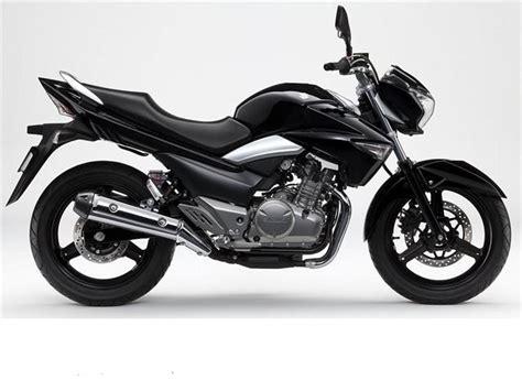 Suzuki 250cc Bike by Bikes In 2013 Suzuki Gw250