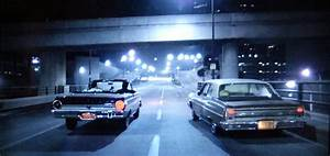 10 Reasons REPO MAN Is the Best Car Movie Ever Made. Ever ...