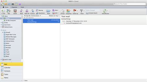 google mail help desk microsoft outlook for mac add google mail account to