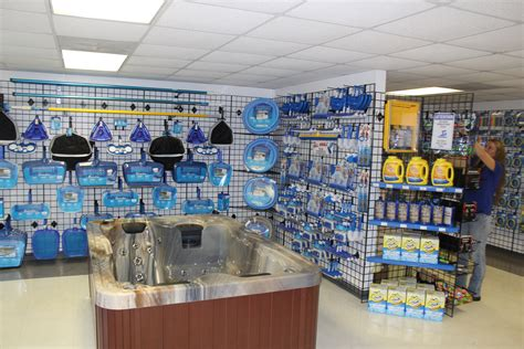 352-622-3827 Your Outdoor Fun Store Pool