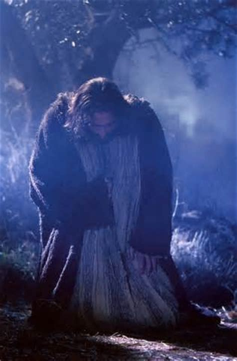 jesus in the garden of gethsemane veritas mea reflections on the rosary part iii the