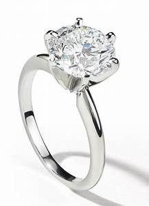 538 best images about engagement rings by blue nile on With resell wedding rings