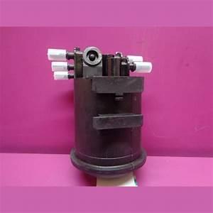 Filtre à Gasoil : filtre gasoil complet renault scenic i 1 9 dci achat ~ Nature-et-papiers.com Idées de Décoration