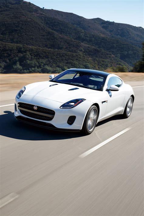 Jaguar Type Designed With Standard Torque
