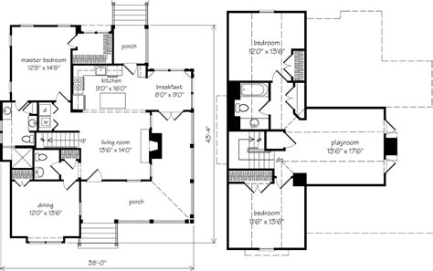 home house plans custom home plans jackson construction llc