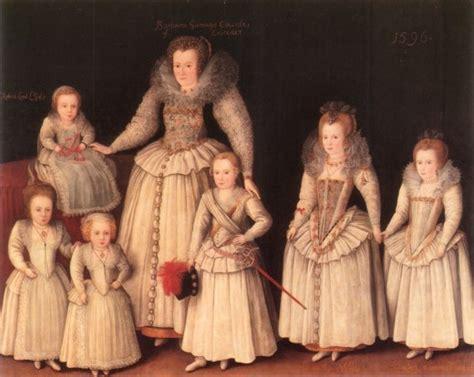 England-fashion-during-the-elizabethan-age-1.jpg