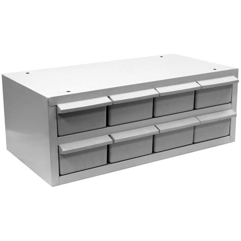 parts cabinet with drawers buyers 5411008 8 drawer parts cabinet discontinued