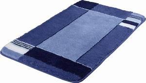 Badteppich Kleine Wolke Reduziert : kleine wolke badteppich padova marineblau badteppiche bei tepgo kaufen versandkostenfrei ~ Bigdaddyawards.com Haus und Dekorationen