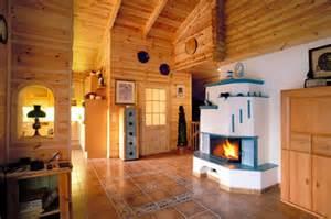 leuchten wohnzimmer landhausstil holzmöbel im wohnzimmer auf wohnzimmermoebel org