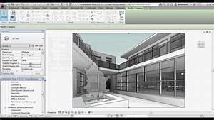 Revit To Indesign