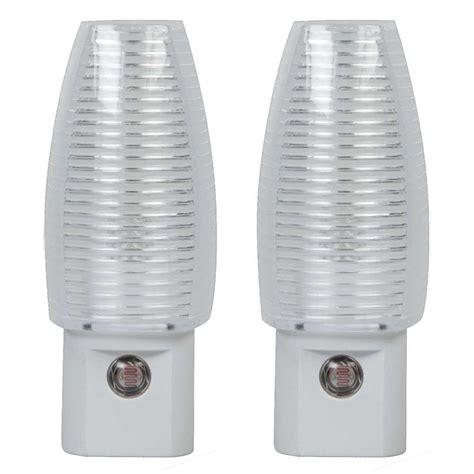 philips 0 6 watt c7 light replacement led light bulb