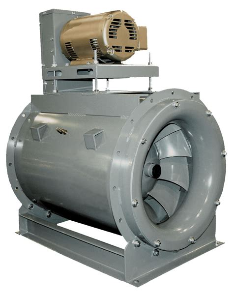 cooking fans qmx mixed flow blowers