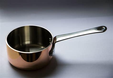 expensive cookware  true craftsmanship
