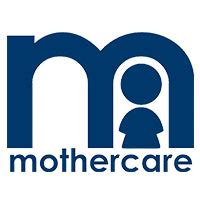42106 Mothercare Discount Code 20 by 70 Mothercare Coupon Code Discount Code 2019 Sa