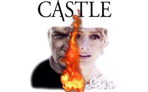 si鑒e auto castle castle 7 si riparte il 29 settembre i poster dell abc tvzap