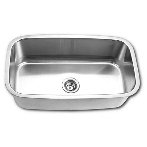 Who Makes Luxart Sinks by Kitchen Sink Luxart Model Lxus773 New House Choices