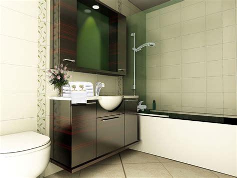 remodeling small bathrooms ideas modern bathroom design ideas decobizz com