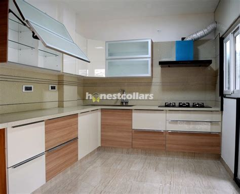 laminate kitchen designs 7 finishes to choose from for your modular kitchen 3636