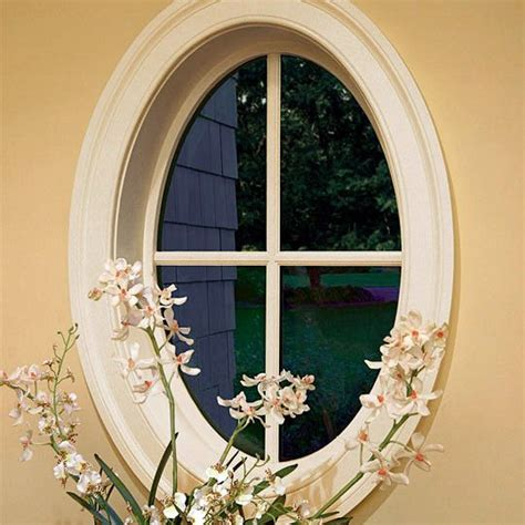 images  specialty window shapes  pinterest