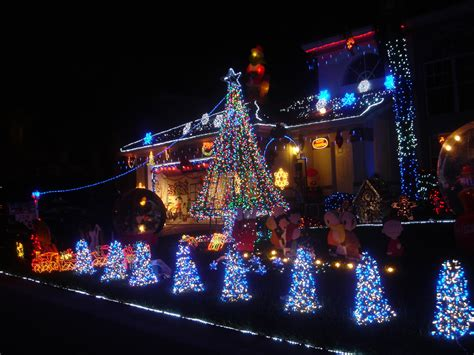 christmas led light show gallery of light show led christmas lights perfect homes
