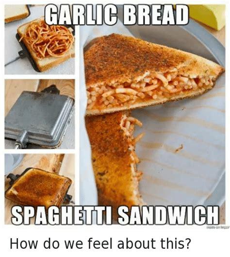 Spaghetti Memes - image gallery spaghetti meme