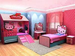 Design your own bedroom for kids peenmediacom for Design your own bedroom for kids