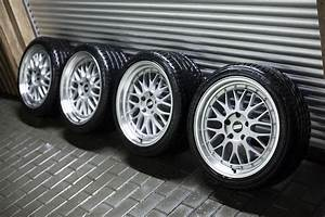 BBS LM 18quot Replicas FOR SALE