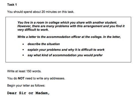 ielts essay questions ielts writing task