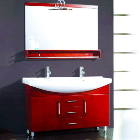 48 inch double sink vanity cambridge 48 inch double sink bathroom vanity set