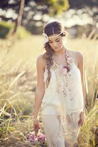 boho style wedding dresses all about iwing dresses bohemian style wedding dresses
