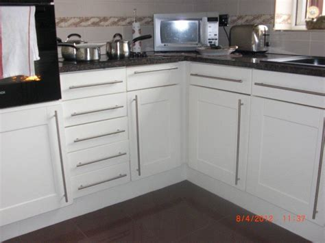 Ikea Kitchen Ideas And Inspiration - the right type of kitchen cabinet door handles for our kitchen my kitchen interior