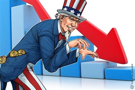 Barely seven years after the last great recession, several ...
