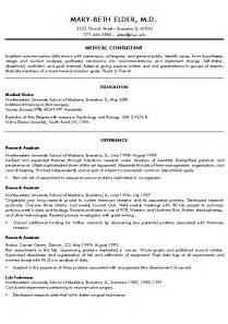 Pharmacy Intern Cover Letter School Resume Format Resume Template Resume Format Resume Exles And