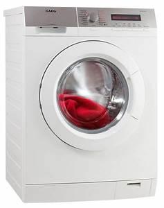 Aeg Waschmaschine Resetten : aeg waschmaschine l76485hfl a 8 kg 1400 u min online kaufen otto ~ Frokenaadalensverden.com Haus und Dekorationen
