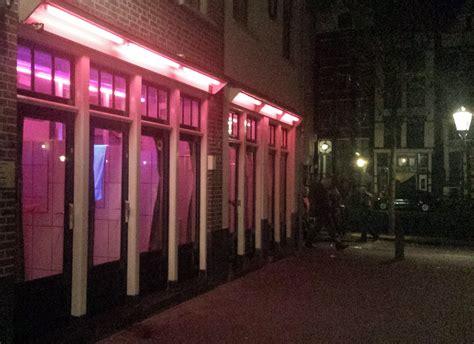 un week end 224 amsterdam