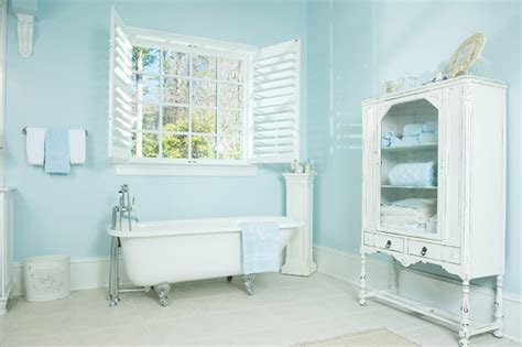 shabby chic bathroom design ideas shabby chic bathroom design ideas interiorholic