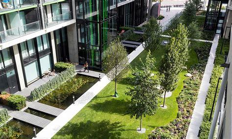 top   landscape architecture schools   world