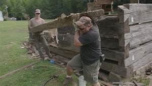 diy network39s barnwood builders behind the scenes With barnwood builders wv