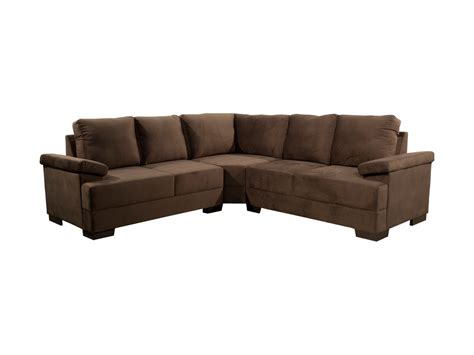 sofa sob medida maringa sof 225 marcia sof 225 shop