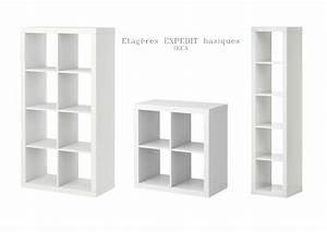 Cube Mural Ikea : etagere cube ikea galerie et etageres cube images alfarami ~ Teatrodelosmanantiales.com Idées de Décoration
