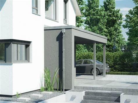 Image Result For Eingang überdachung Heimwerkerprojekte