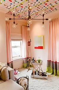 In Welchem Zimmer Rauchmelder : coole wohnideen f r jugendzimmer und aufenthaltsraum f r teenager ~ Bigdaddyawards.com Haus und Dekorationen