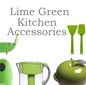 lime green kitchen stuff best lime green kitchen accessories and decor items best 7104