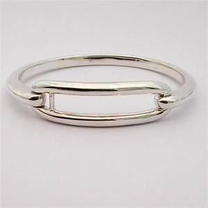 bijoux anciens en argent massif bijoux en argent bracelet With bijoux en argent massif