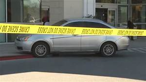 Accident Parking Sans Tiers Identifié : woman run over by car in parking lot of kohl 39 s store woai ~ Medecine-chirurgie-esthetiques.com Avis de Voitures